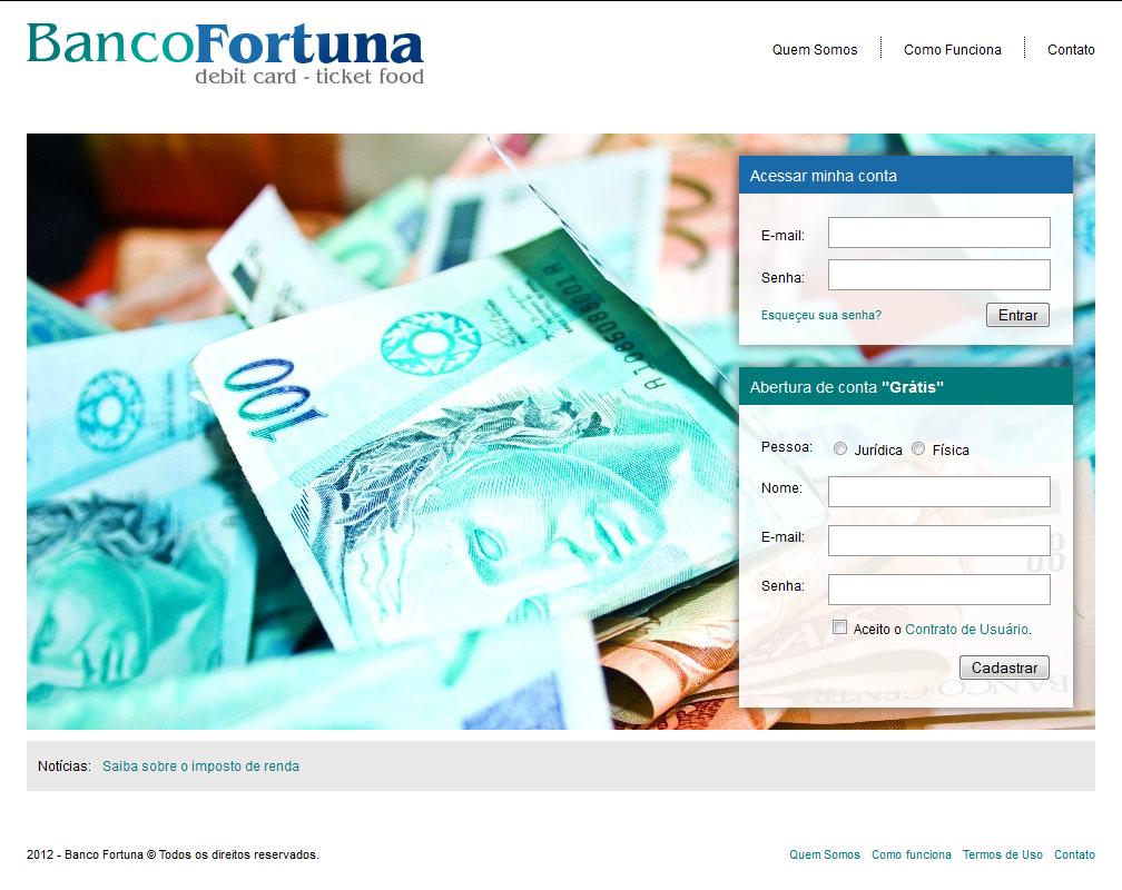 banco-fortuna