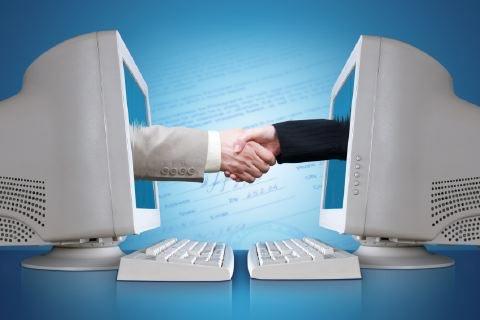 computadores-e-o-b2b