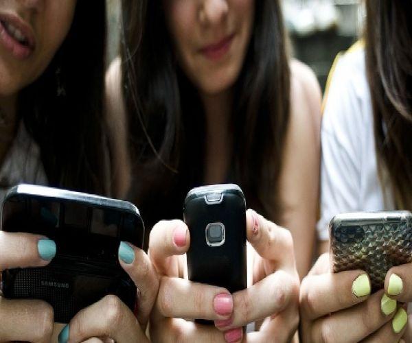 Cerca de 80% dos brasileiros que acessam a internet móvel usa, conexão Wi-Fi, sendo o 3G uma segunda opção