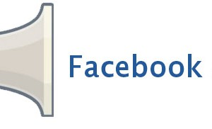 facebookads-pagina2