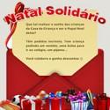 app-natal