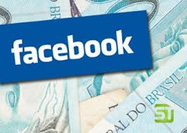 facebook-negocios