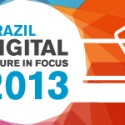 BRAZIL_FIF_Email_header_600x150