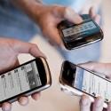 mercado-mobile