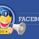Nuvem Blog   Anúncios no Facebook
