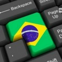 internet-no-Brasil-300x270