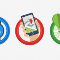 top-3-tech-trends-marketers-should-watch-in-2015_infographics_lg